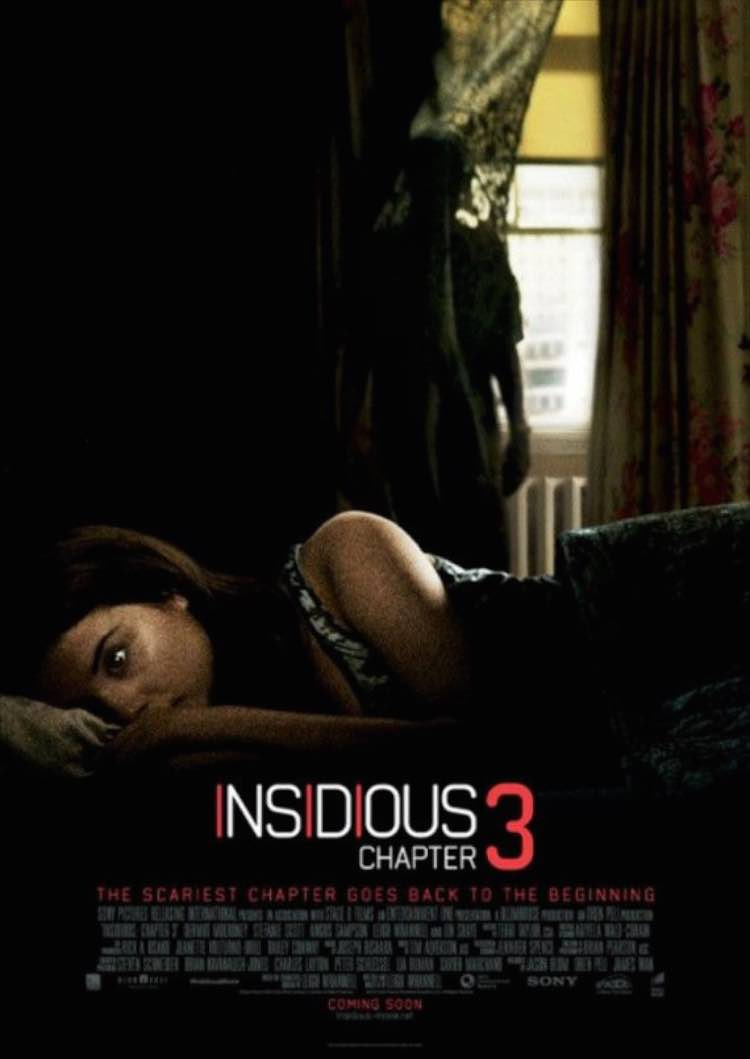 insidious 3 picture 01